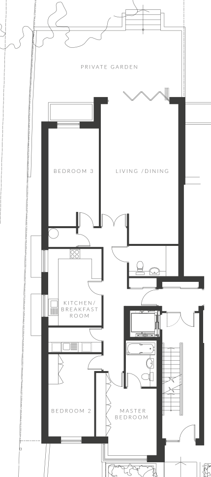 Winsford Place floorplans_apartment 1