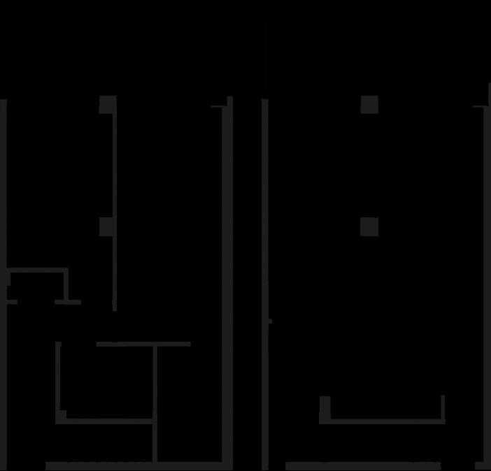 Abney Mews floorplans_Plot 1-3