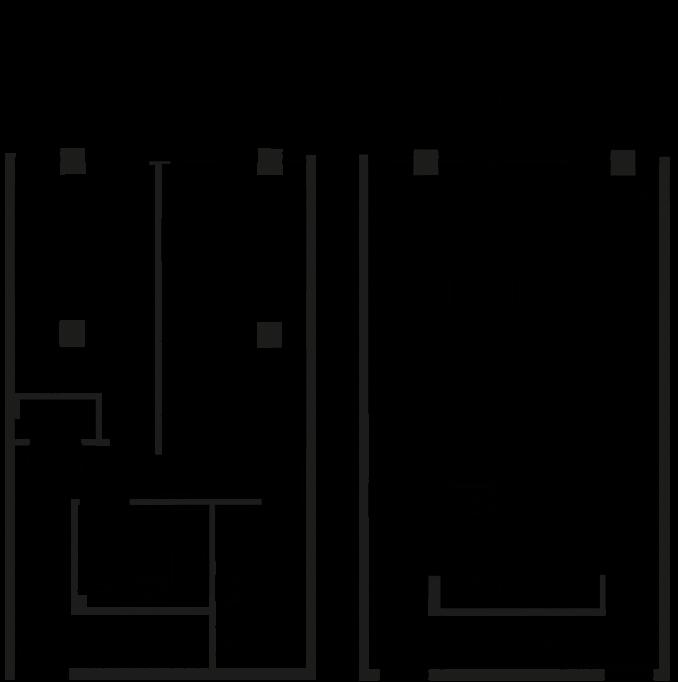 Abney Mews floorplans_Plot 4-6