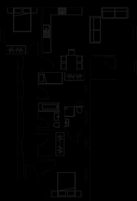 quintas_lareve_apartment13