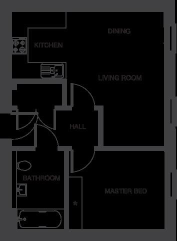 The Depot floorplans_apartment 7b