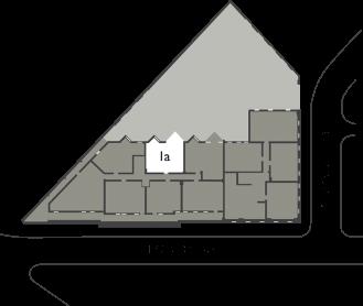 The Depot floorplans_apartment position 1a