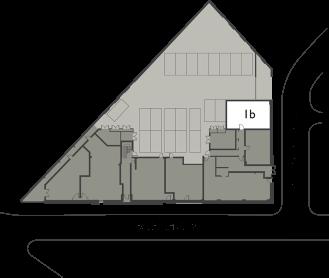 The Depot floorplans_apartment position 1b