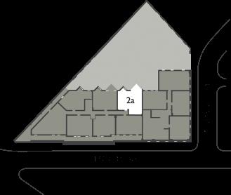 The Depot floorplans_apartment position 2a