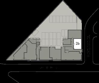 The Depot floorplans_apartment position 2b