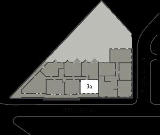 The Depot floorplans_apartment position 3a
