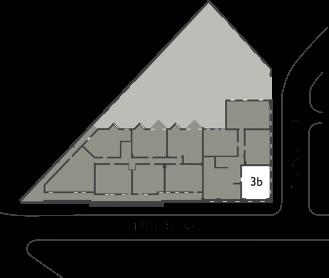 The Depot floorplans_apartment position 3b