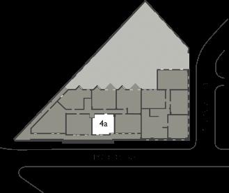 The Depot floorplans_apartment position 4a