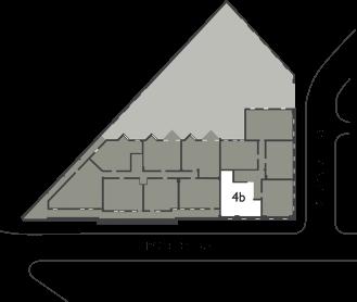 The Depot floorplans_apartment position 4b