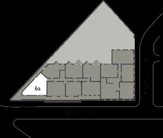 The Depot floorplans_apartment position 6a
