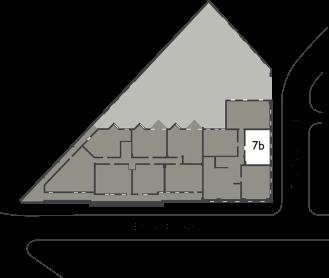 The Depot floorplans_apartment position 7b